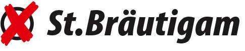 Steffen Bräutigam